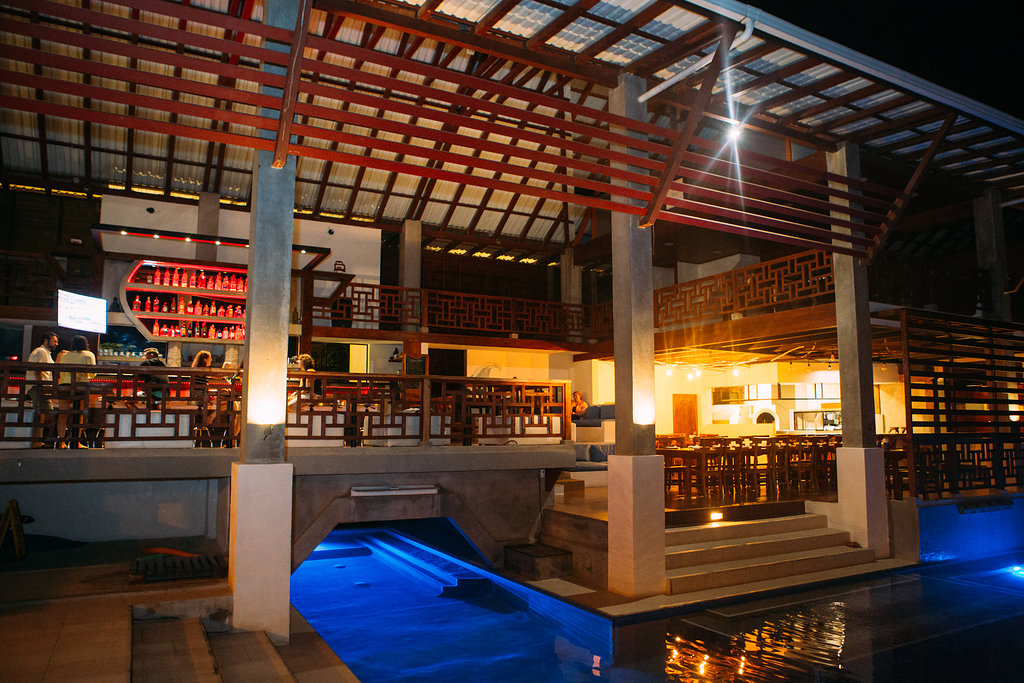 san-juan-del-sur-nicaragua-hulakai-hotel-pool.jpg