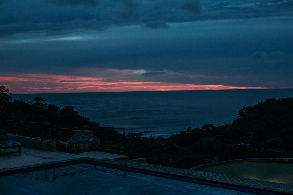 san-juan-del-sur-nicaragua-hulakai-hotel-sunset.jpg