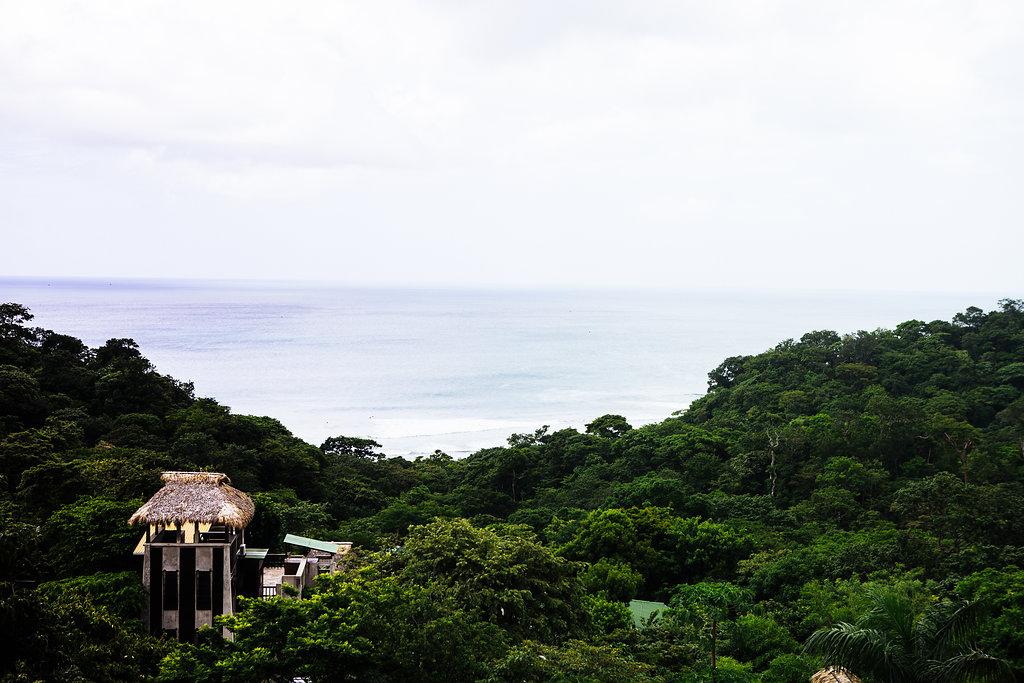 san-juan-del-sur-nicaragua-hulakai-hotel-view.jpg