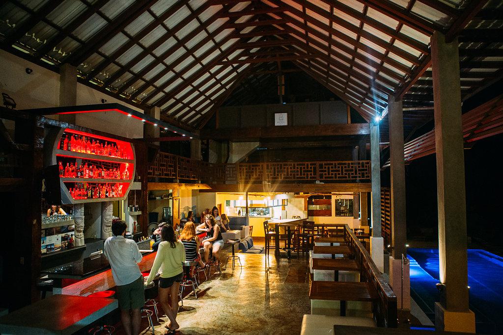 san-juan-del-sur-nicaragua-hulakai-hotel.jpg