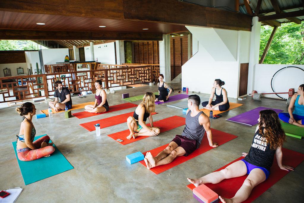 san-juan-del-sur-nicaragua-hulakai-hotel-yoga.jpg