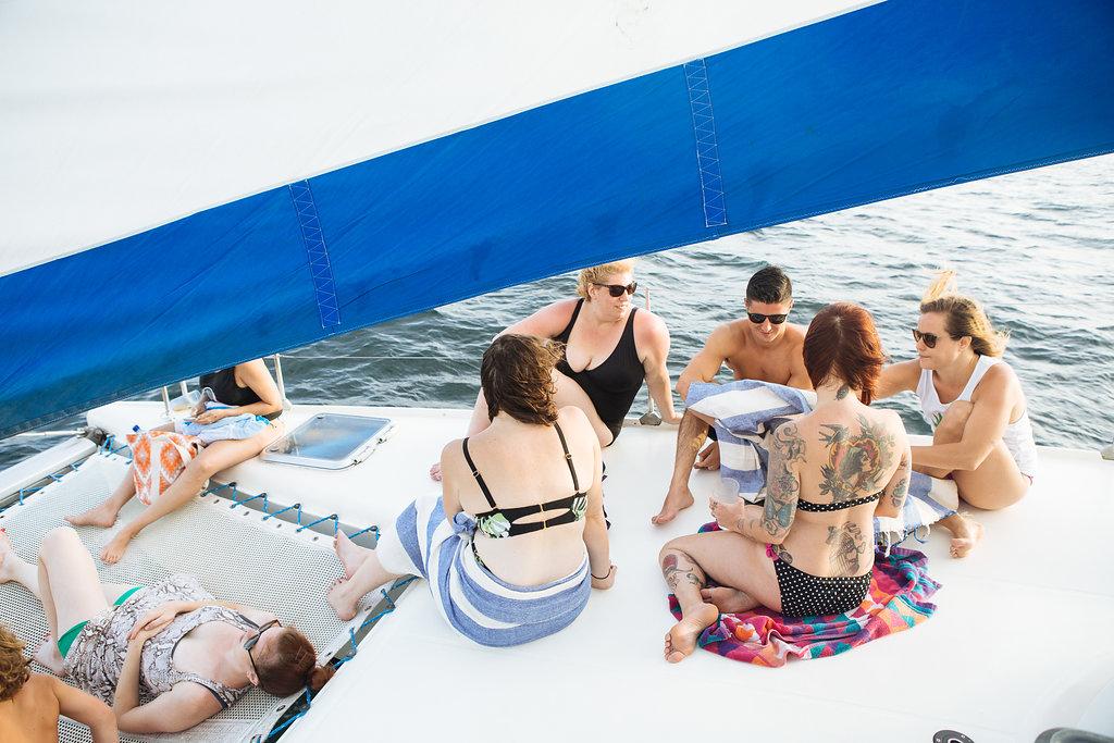 nicaragua-san-juan-del-sur-catamaran.jpg