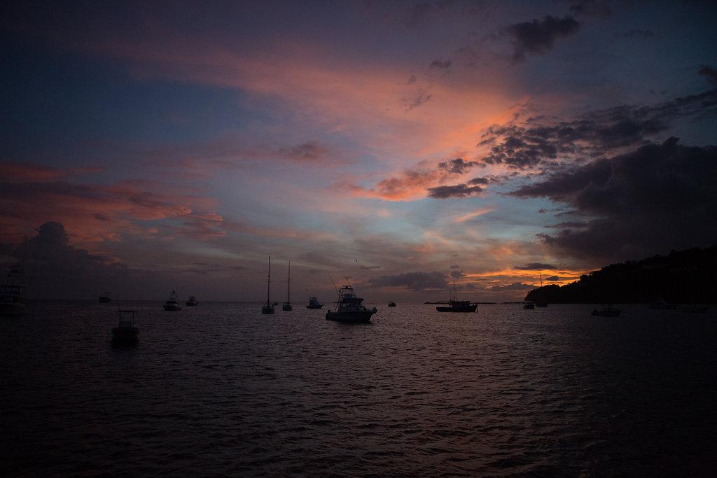 nicaragua-san-juan-del-sur-harbor-sunset.jpg