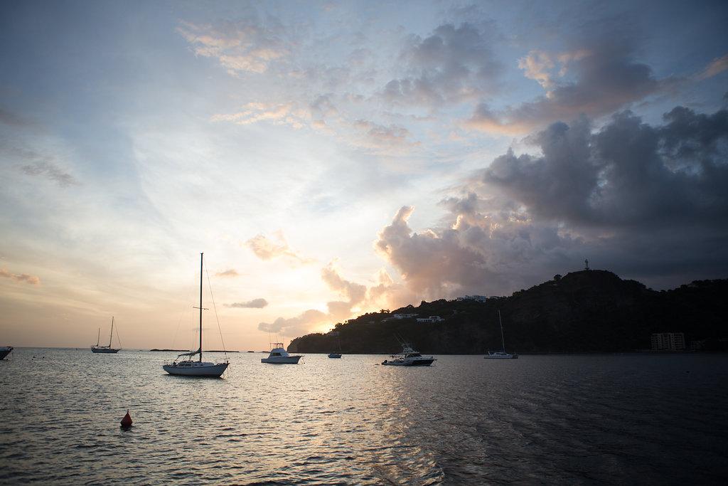 nicaragua-san-juan-del-sur-harbor-tour.jpg