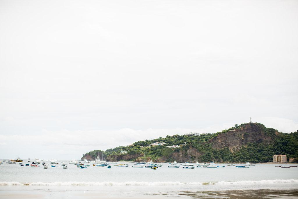 nicaragua-san-juan-del-sur-harbor.jpg