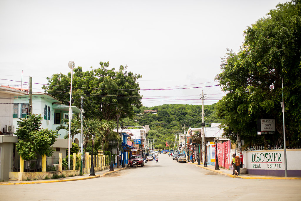 nicaragua-san-juan-del-sur-tourism.jpg