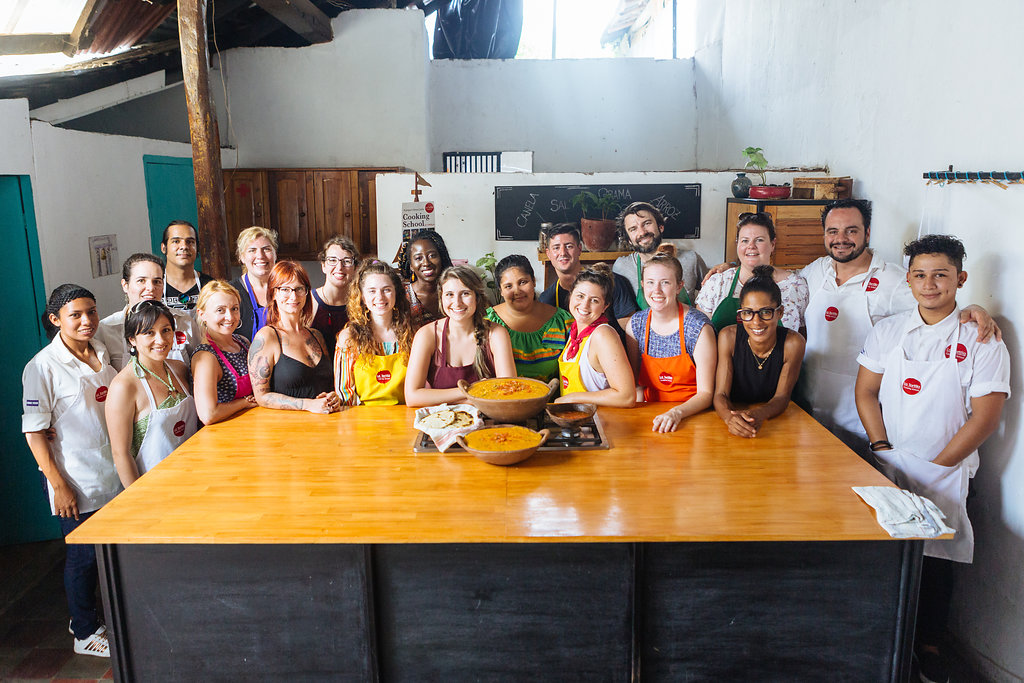 nicaragua-granada-cooking-class-smiles.jpg