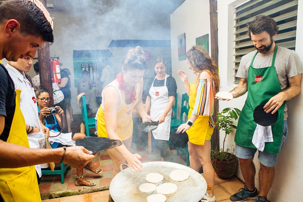 nicaragua-granada-cooking-class-stove-tortilla.jpg