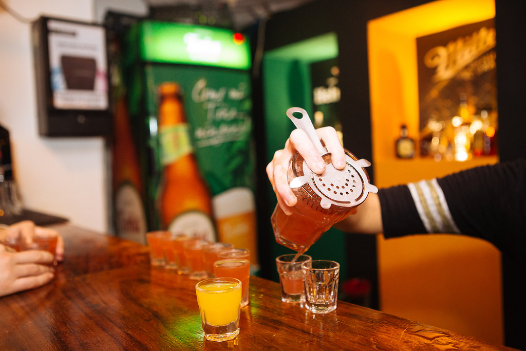 nicaragua-granada-el-camino-travel-drinks.jpg