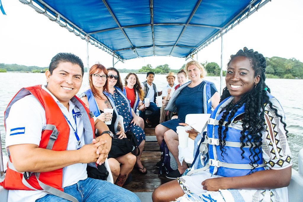 nicaragua-granada-boat-tour-group-el-camino-travel.jpg