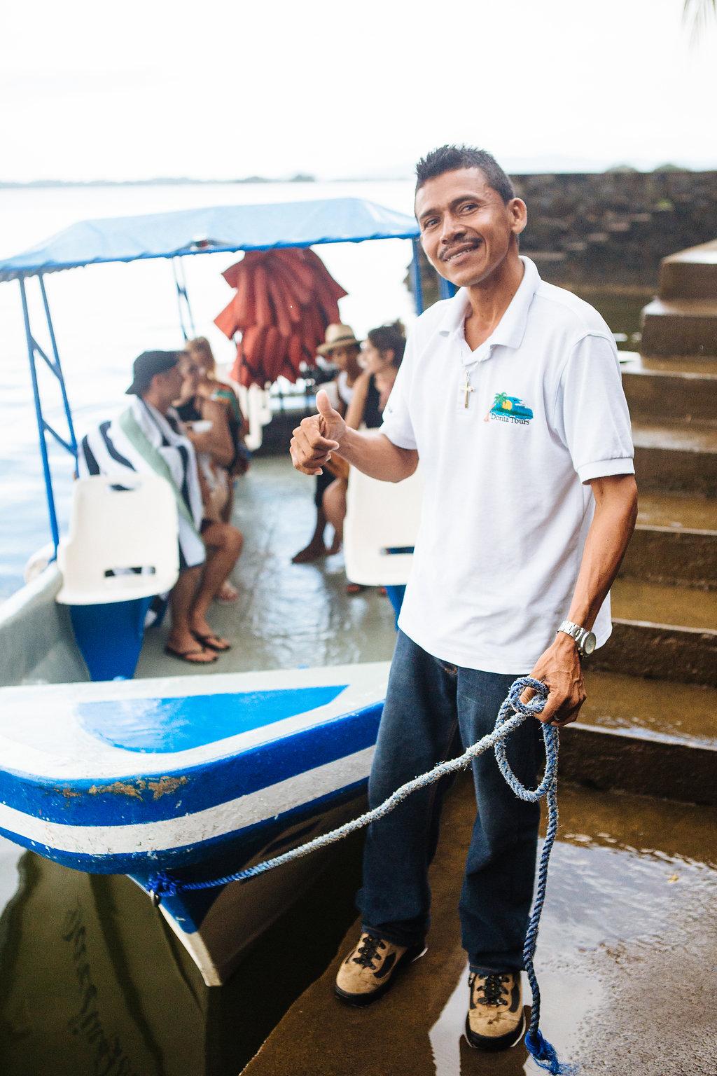 nicaragua-granada-boat-tour.jpg