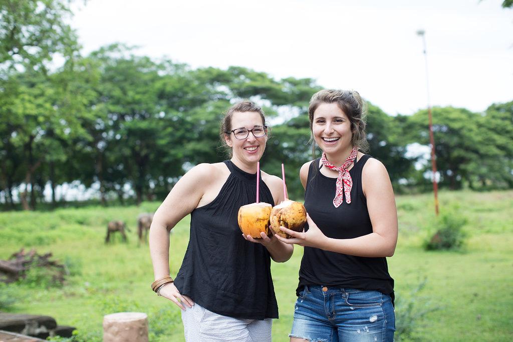 nicaragua-granada-coconut.jpg