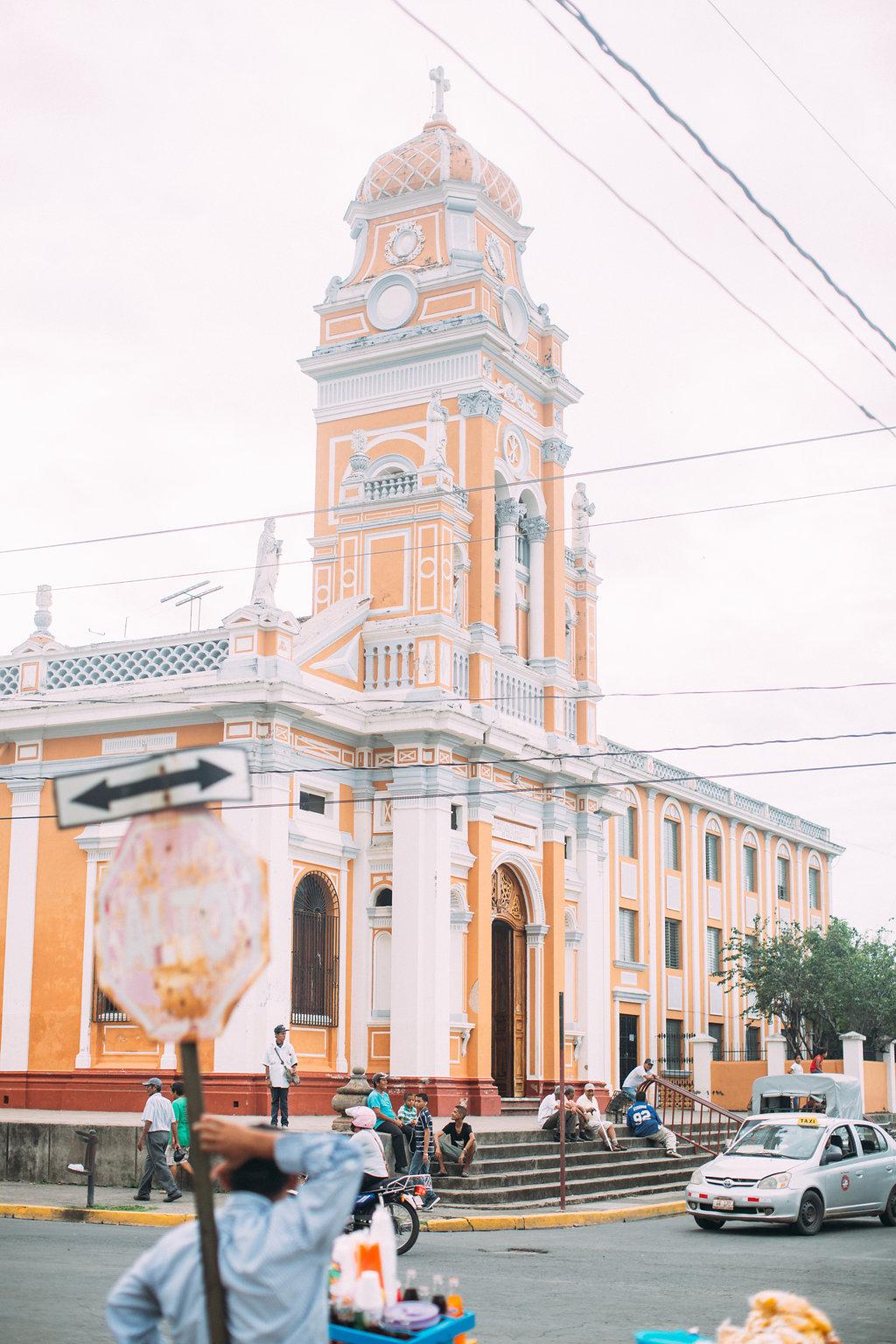 nicaragua-granada-colonial-style.jpg