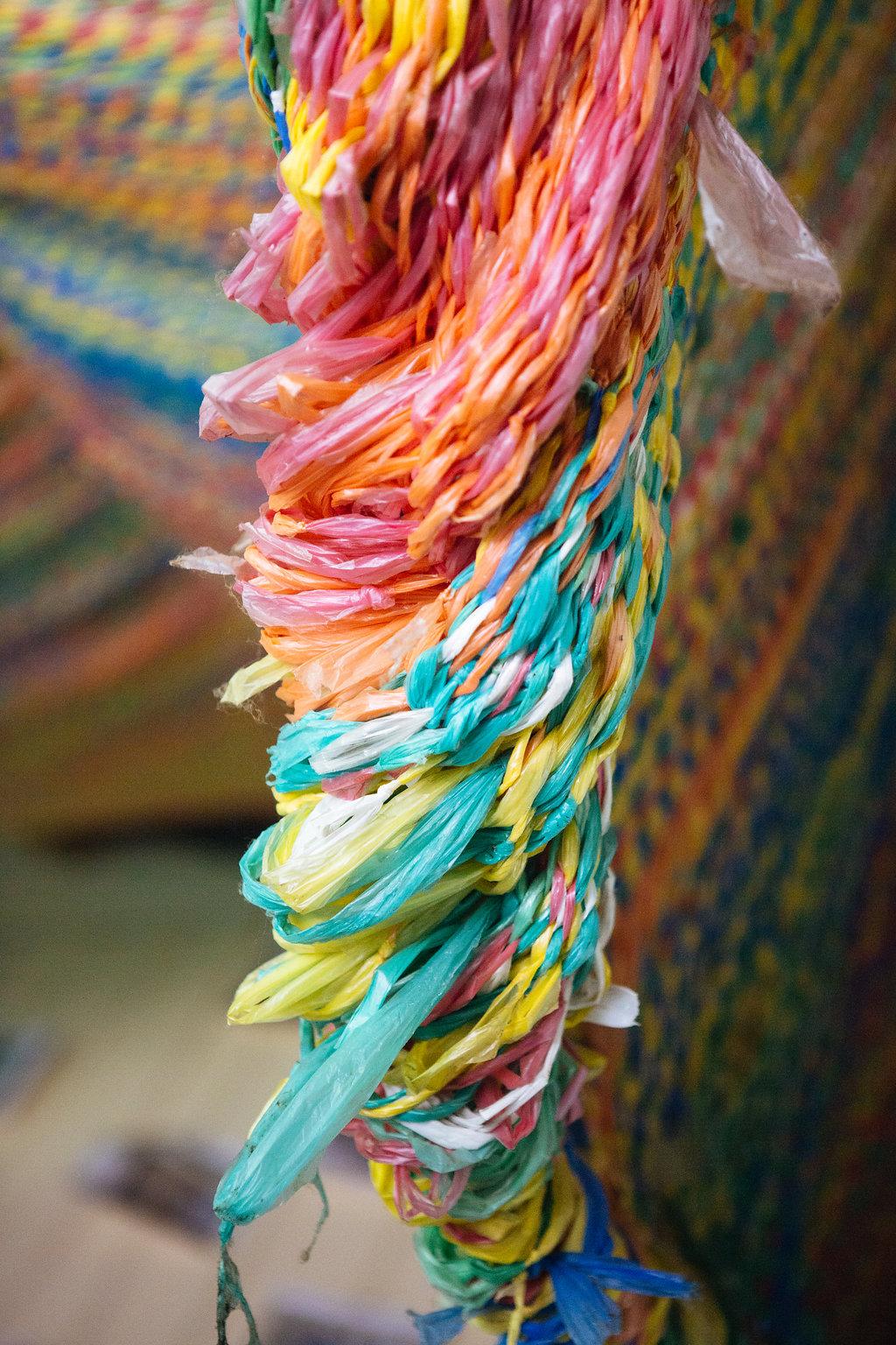 nicaragua-granada-color-weaving.jpg