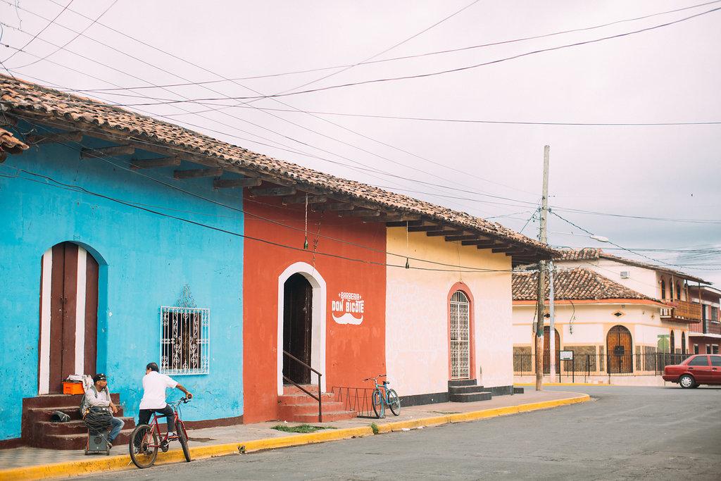 nicaragua-granada-colors-bright.jpg