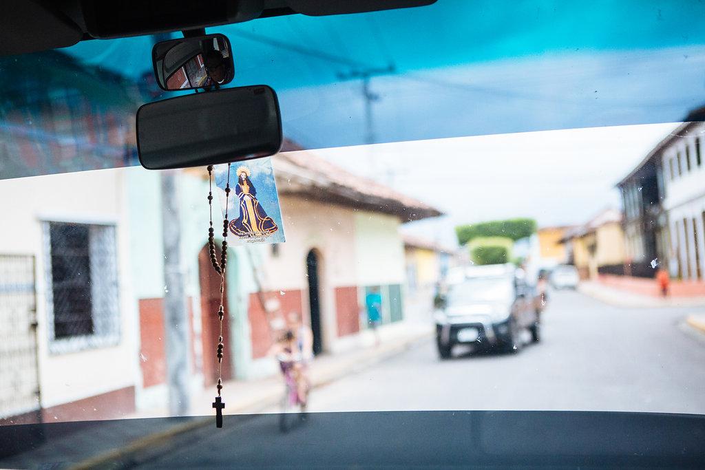 nicaragua-granada-drive.jpg