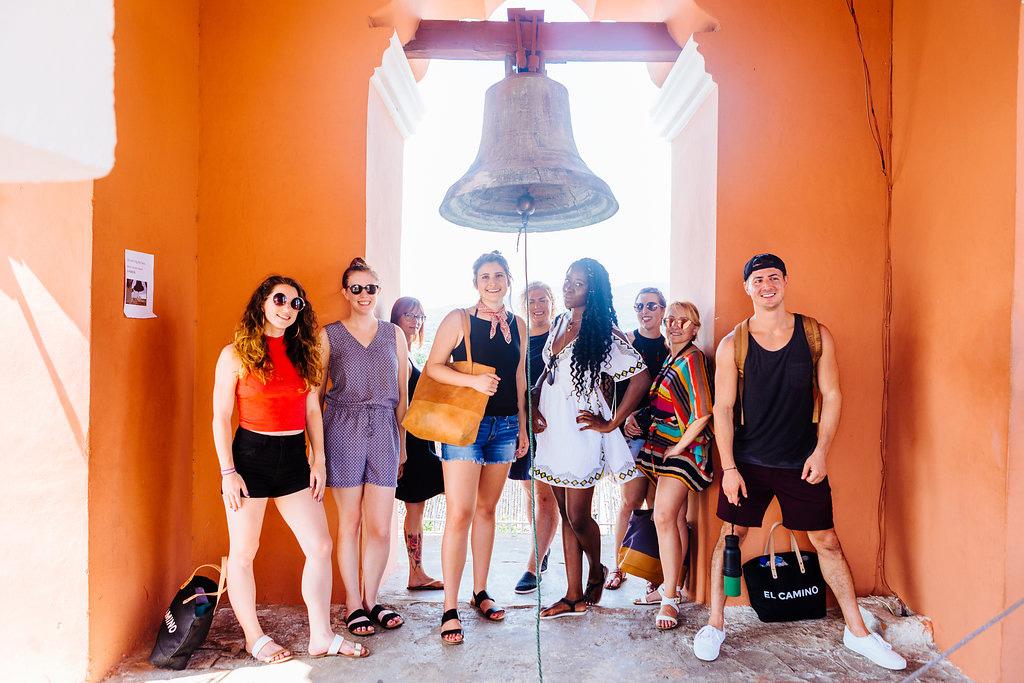 nicaragua-granada-la-merced-church-bell-tower.jpg