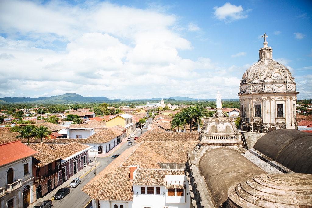 nicaragua-granada-la-merced-church-view.jpg