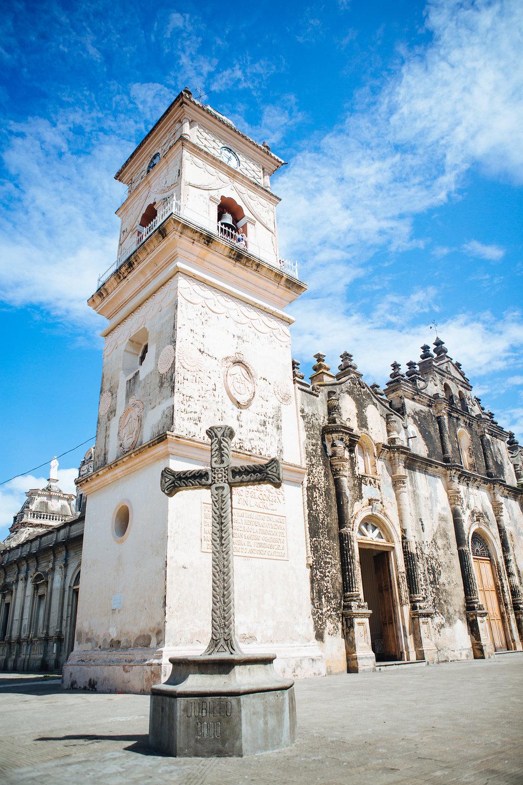 nicaragua-granada-la-merced-church.jpg