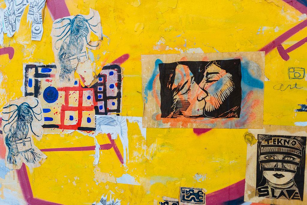 nicaragua-granada-street-art.jpg