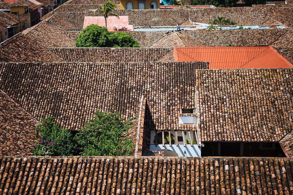 nicaragua-granada-roof-view.jpg