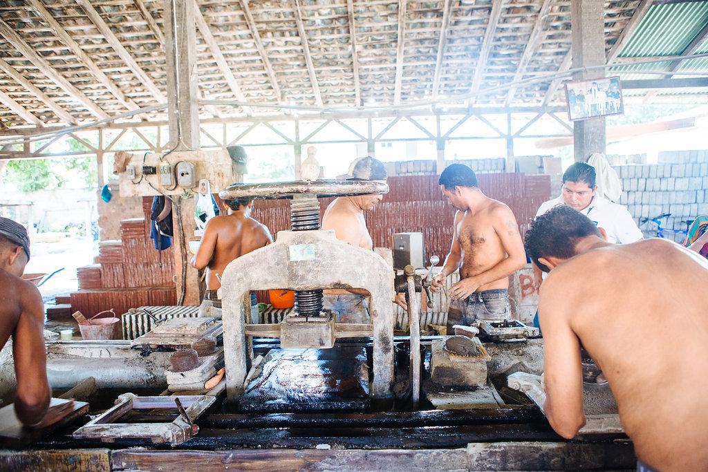 nicaragua-granada-tile-factory-workers.jpg