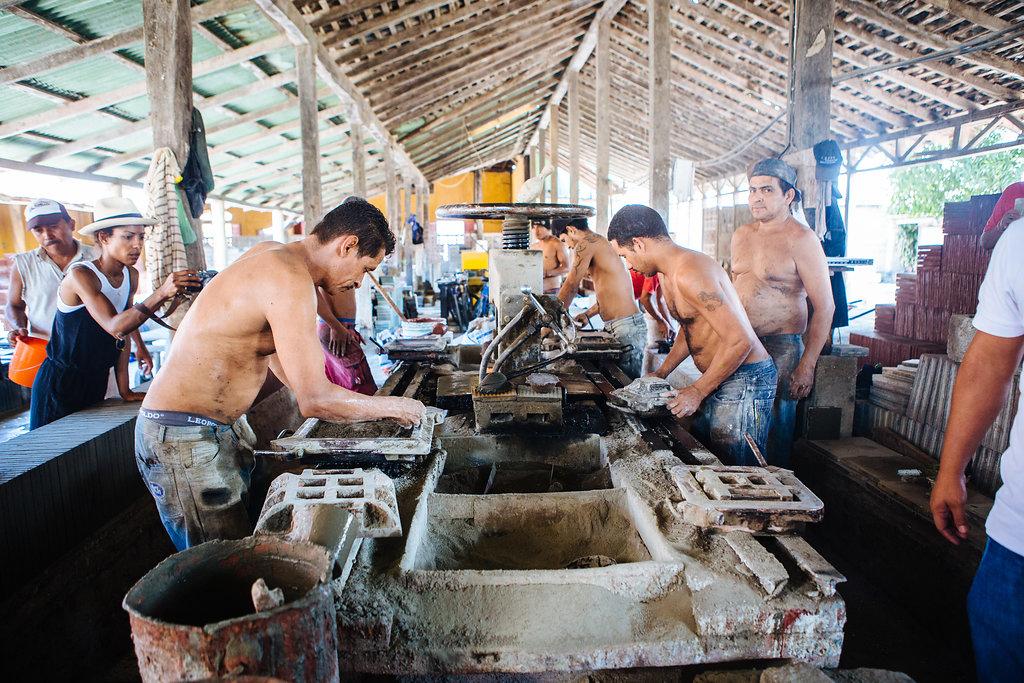 nicaragua-granada-tile-factory.jpg