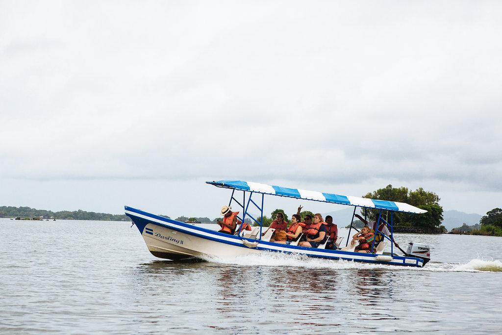 nicaragua-islets-granada-lake-el-camino-travel.jpg