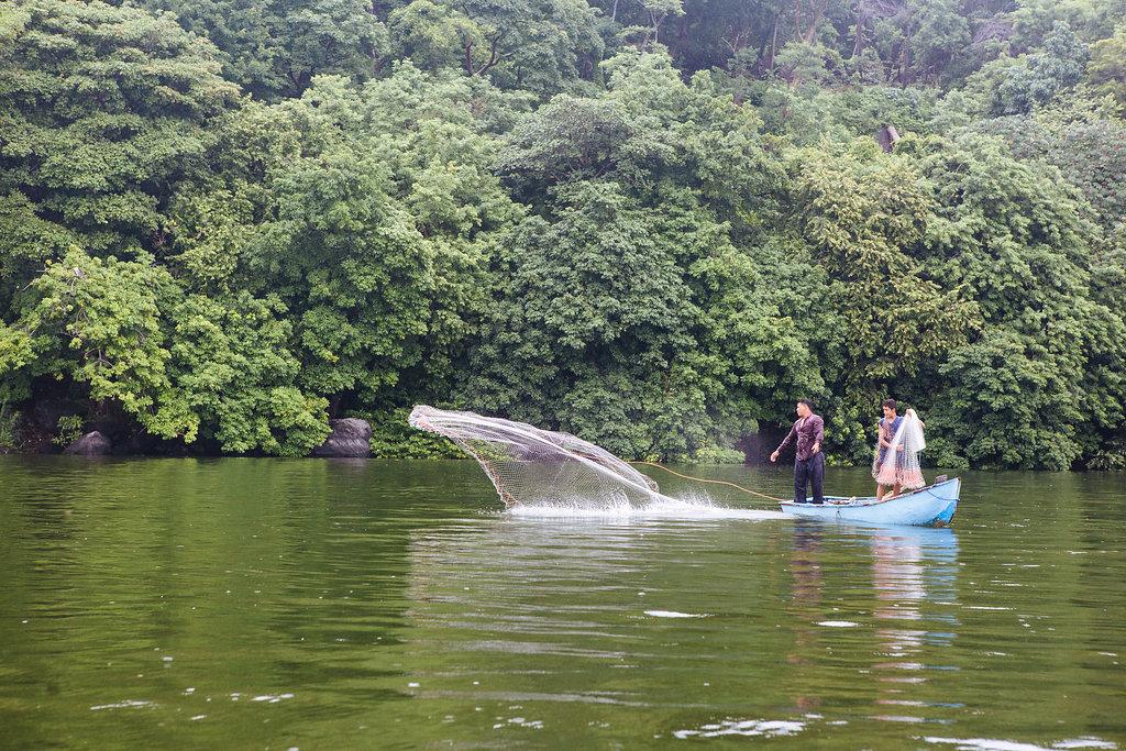 nicaragua-islets-granada-lake-fishing.jpg