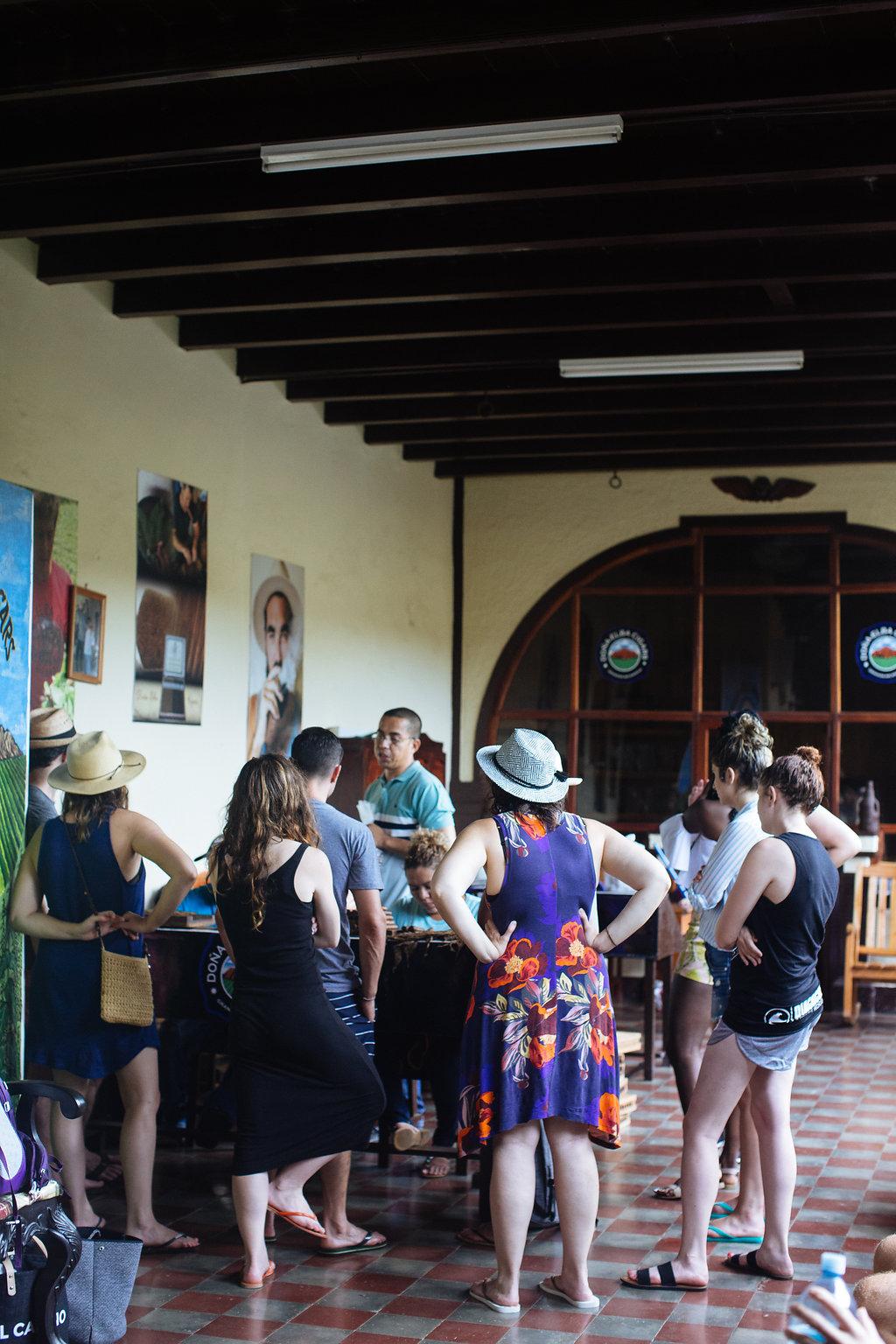 nicaragua-granada-donaelba-cigar-shop.jpg