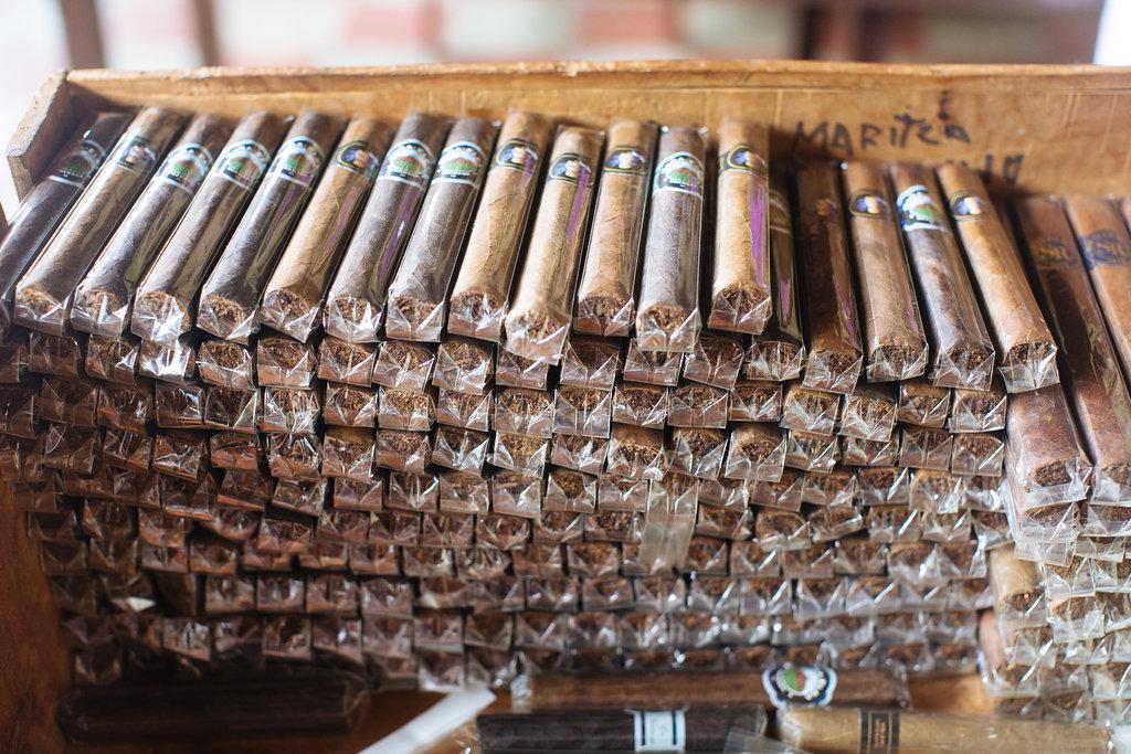 nicaragua-granada-donaelba-cigars.jpg