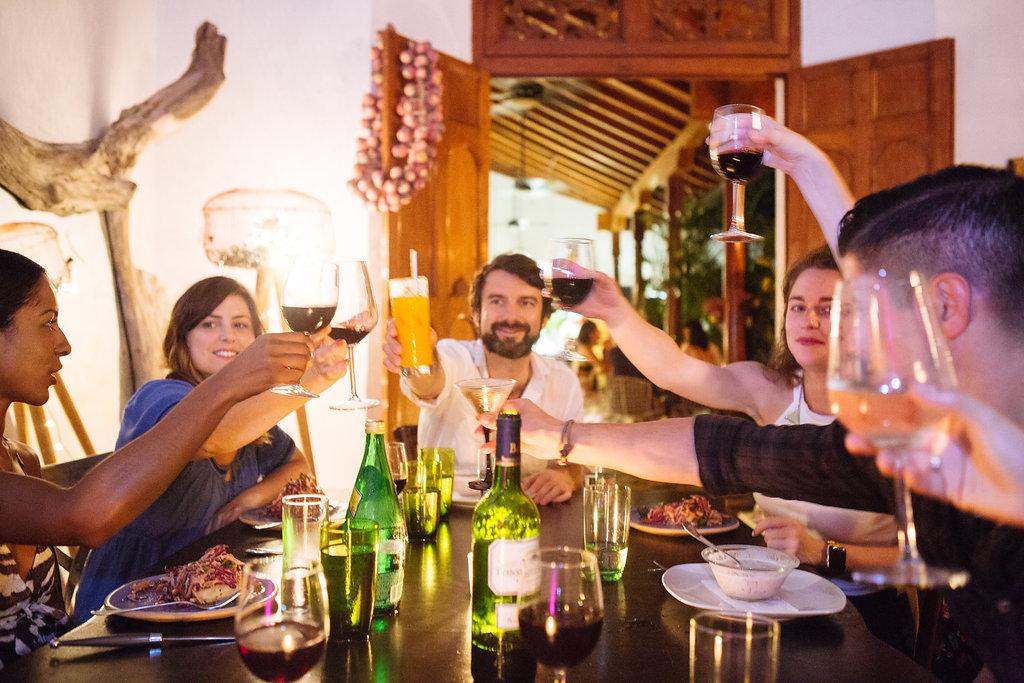 nicaragua-granada-espressonista-el-camino-travel.jpg