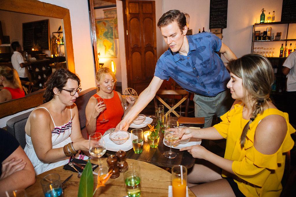 nicaragua-granada-espressonista-food-wine.jpg