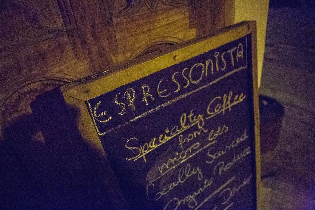 nicaragua-granada-espressonista-restaurant-bar.jpg