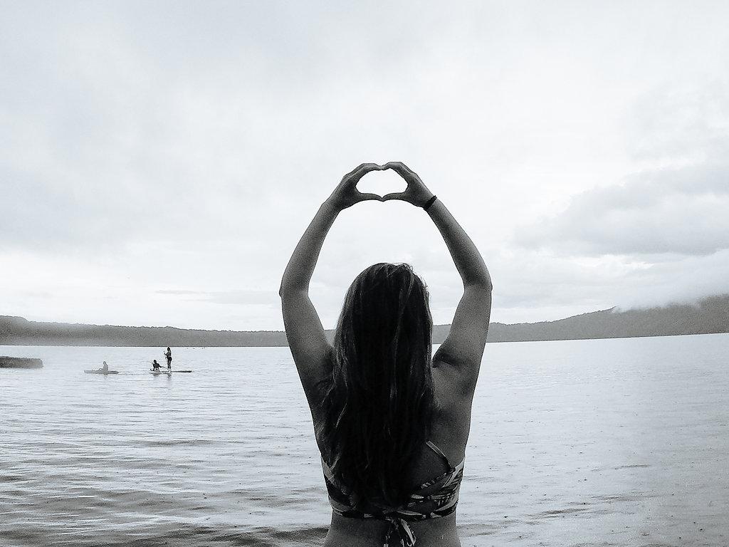 nicaragua-granada-laguna-del-apoyo-heart.jpg