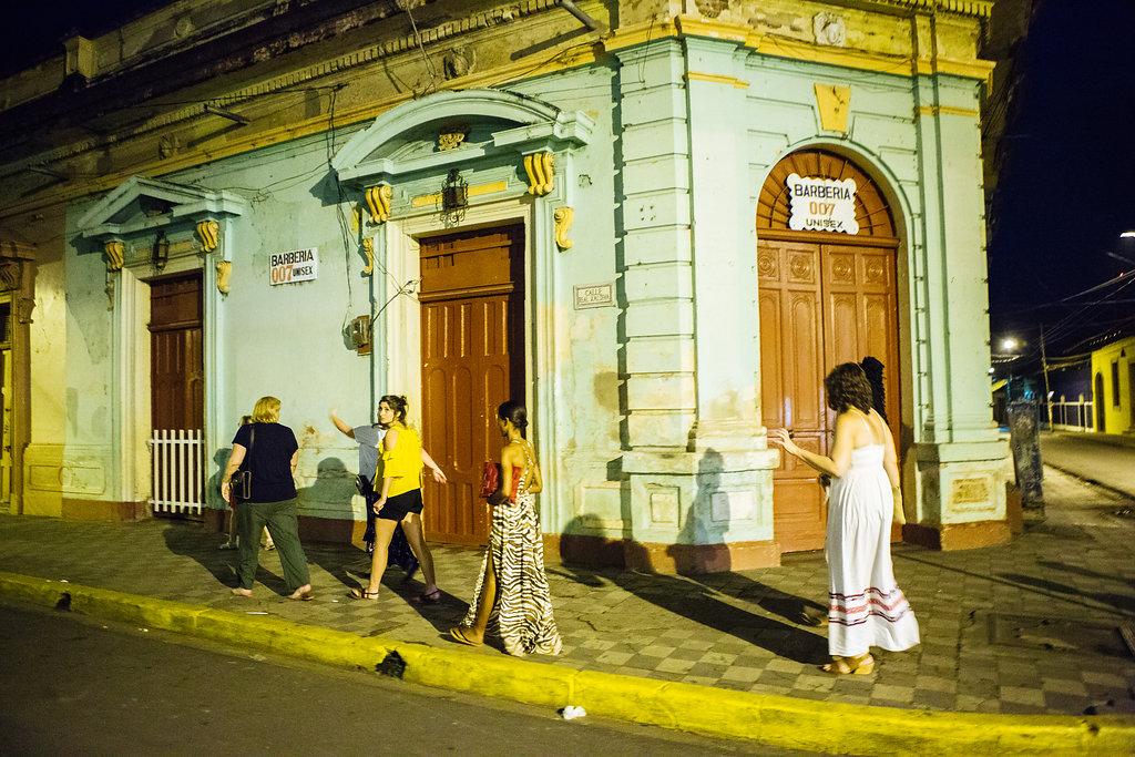 nicaragua-granada-night-walk.jpg