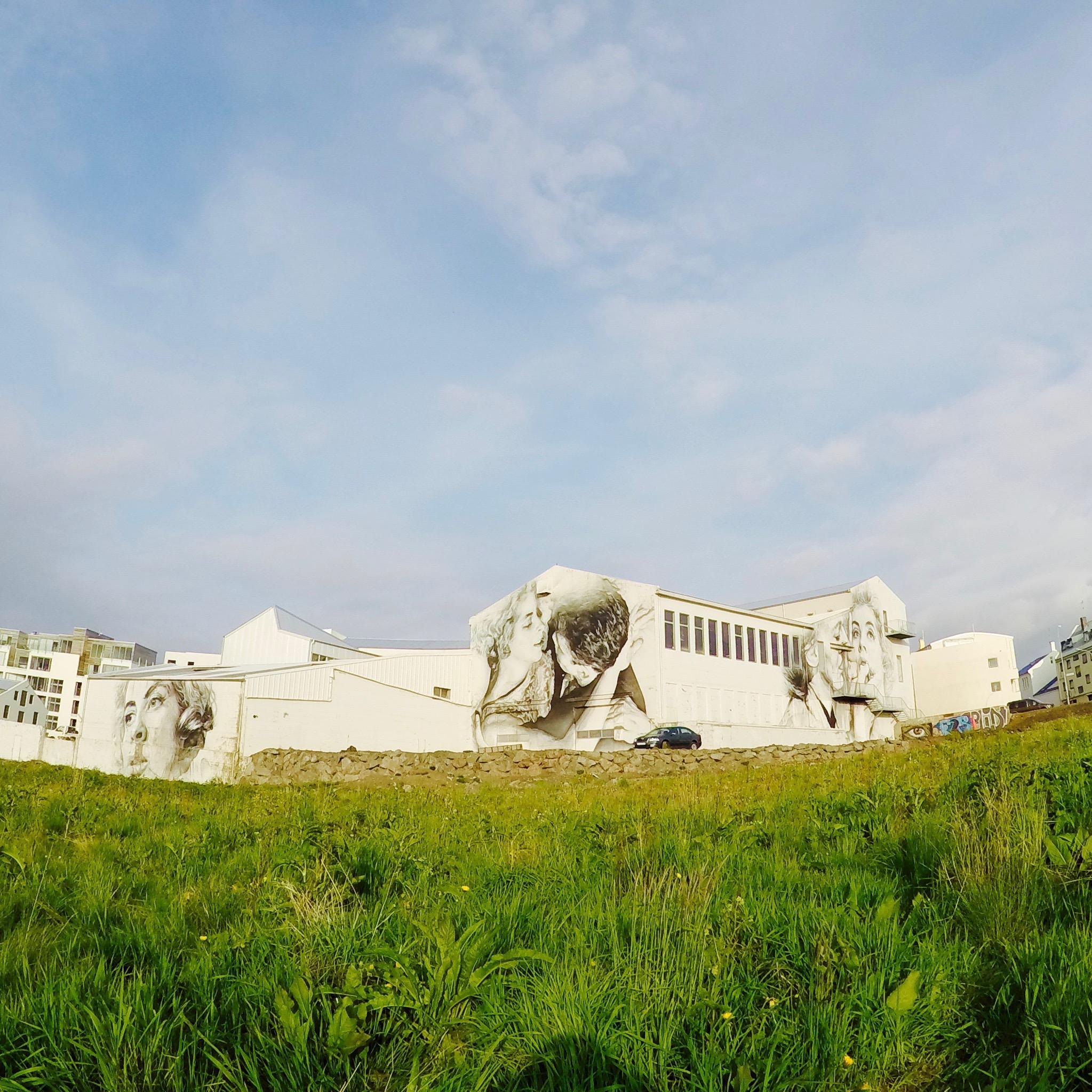 iceland-reykjavik-steet-art.jpg