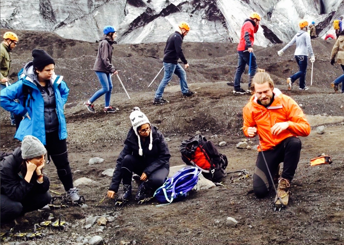 iceland-solheimajokull-glacier-hike-expedition.jpg