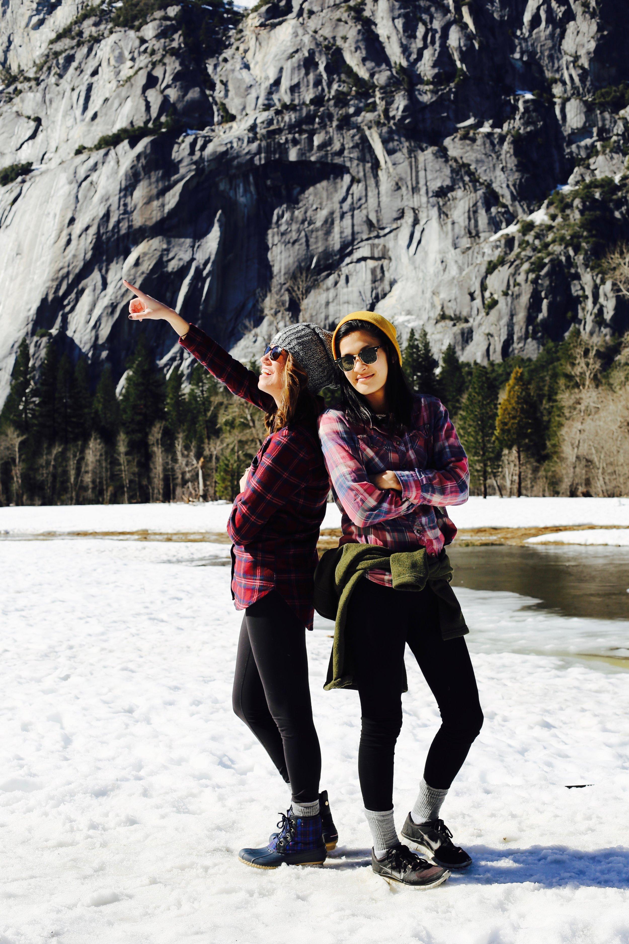 yosemite-valley-trip-girls.jpg