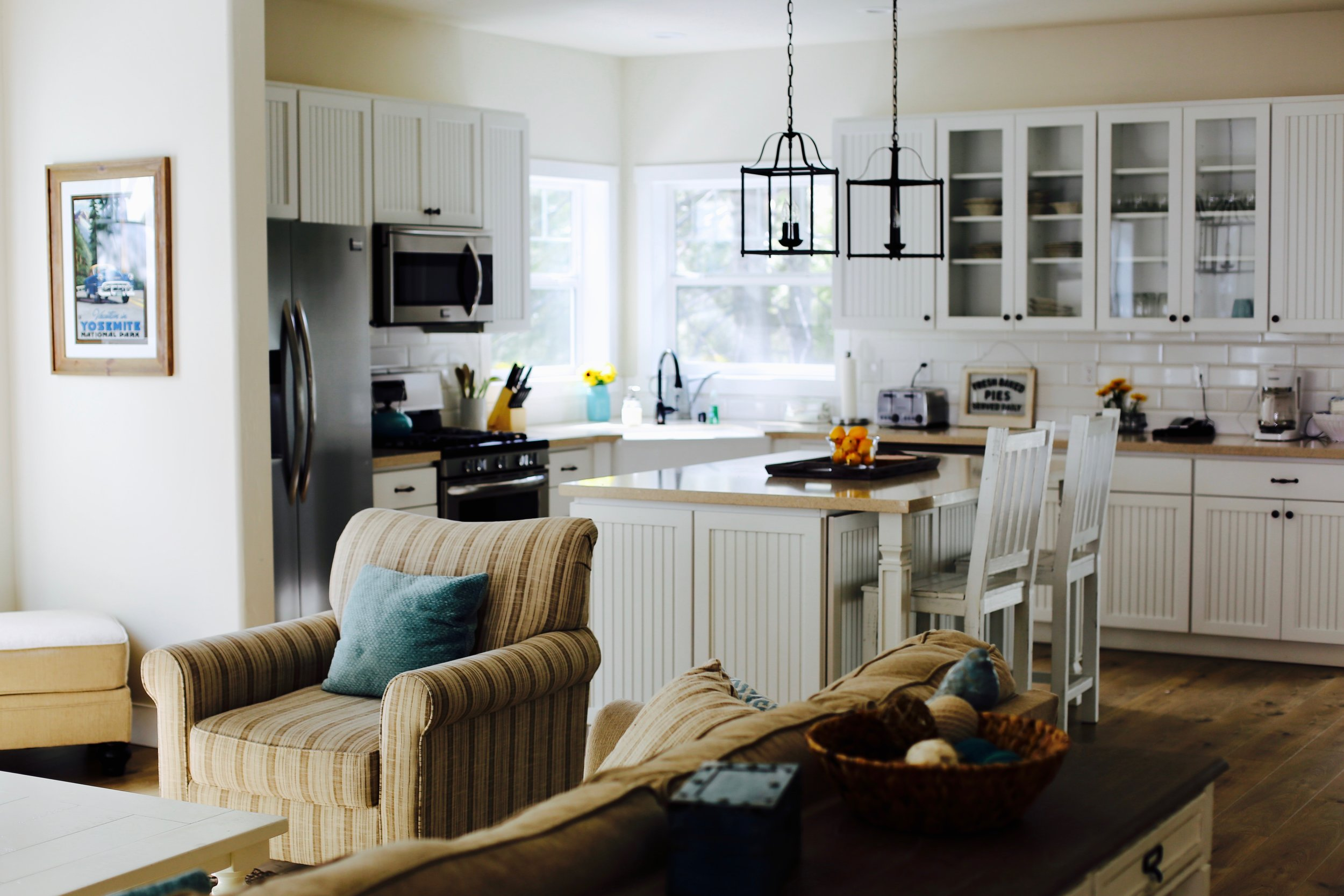 yosemite-airbnb.jpg