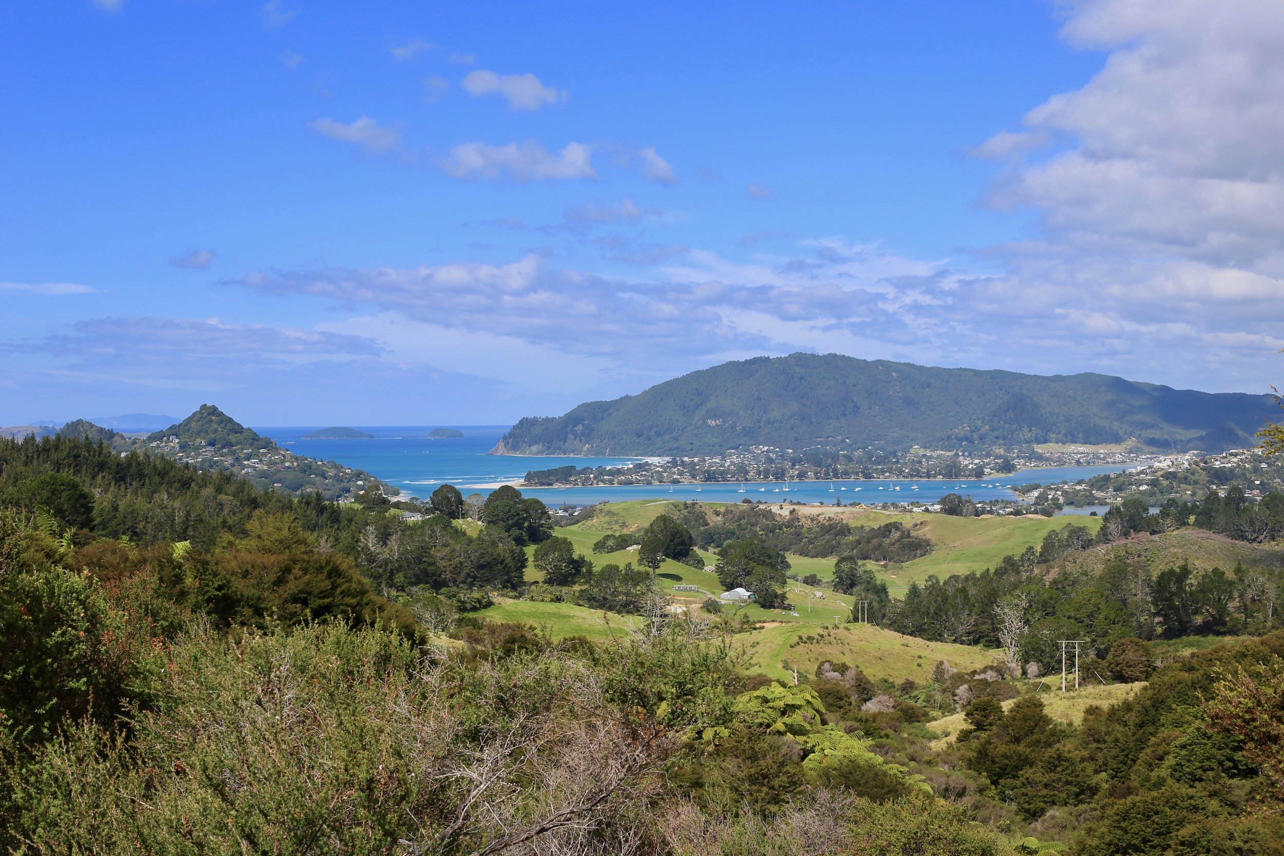 new-zealand-north-island-itinerary-1.jpg