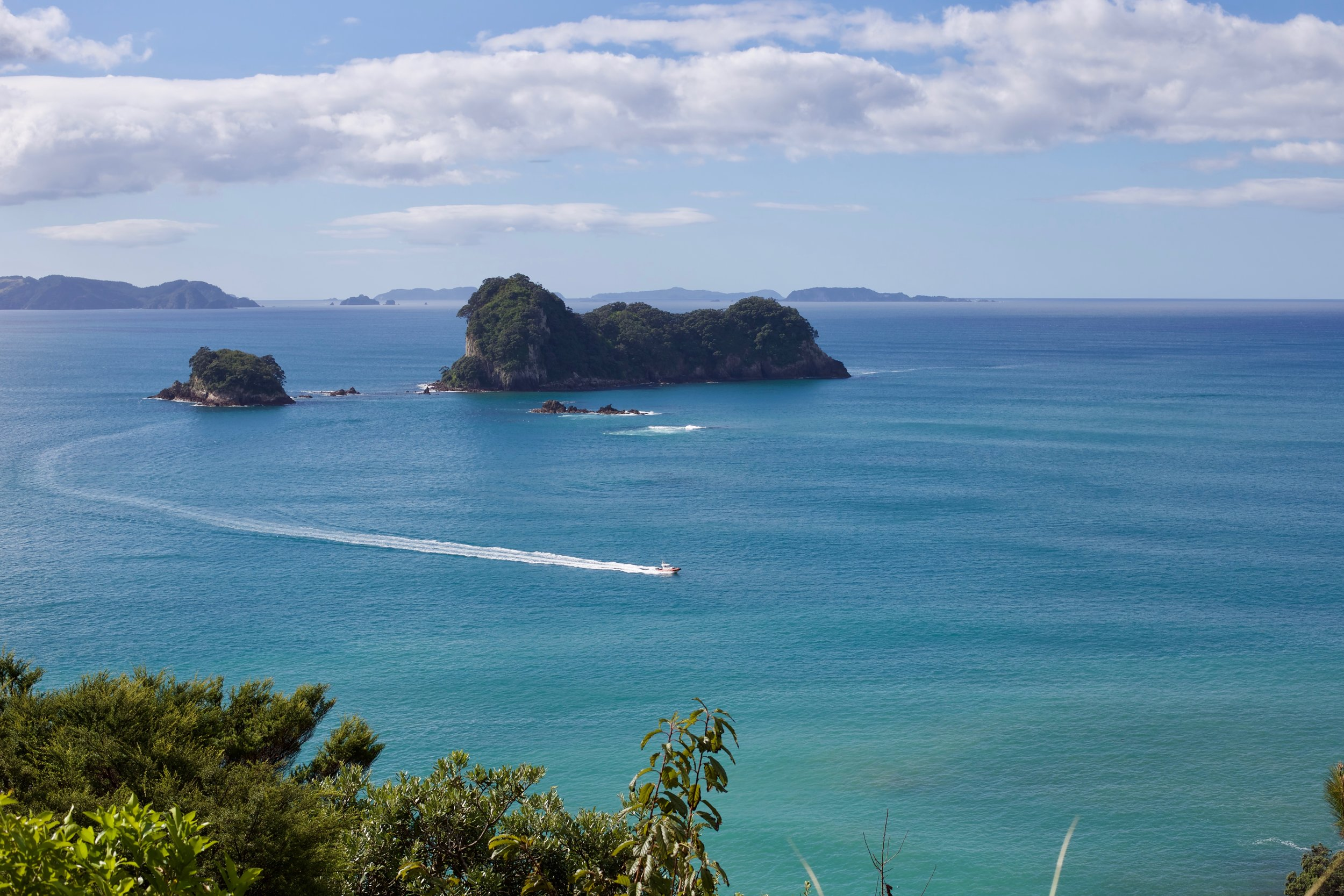 new-zealand-north-island-itinerary-7.jpg
