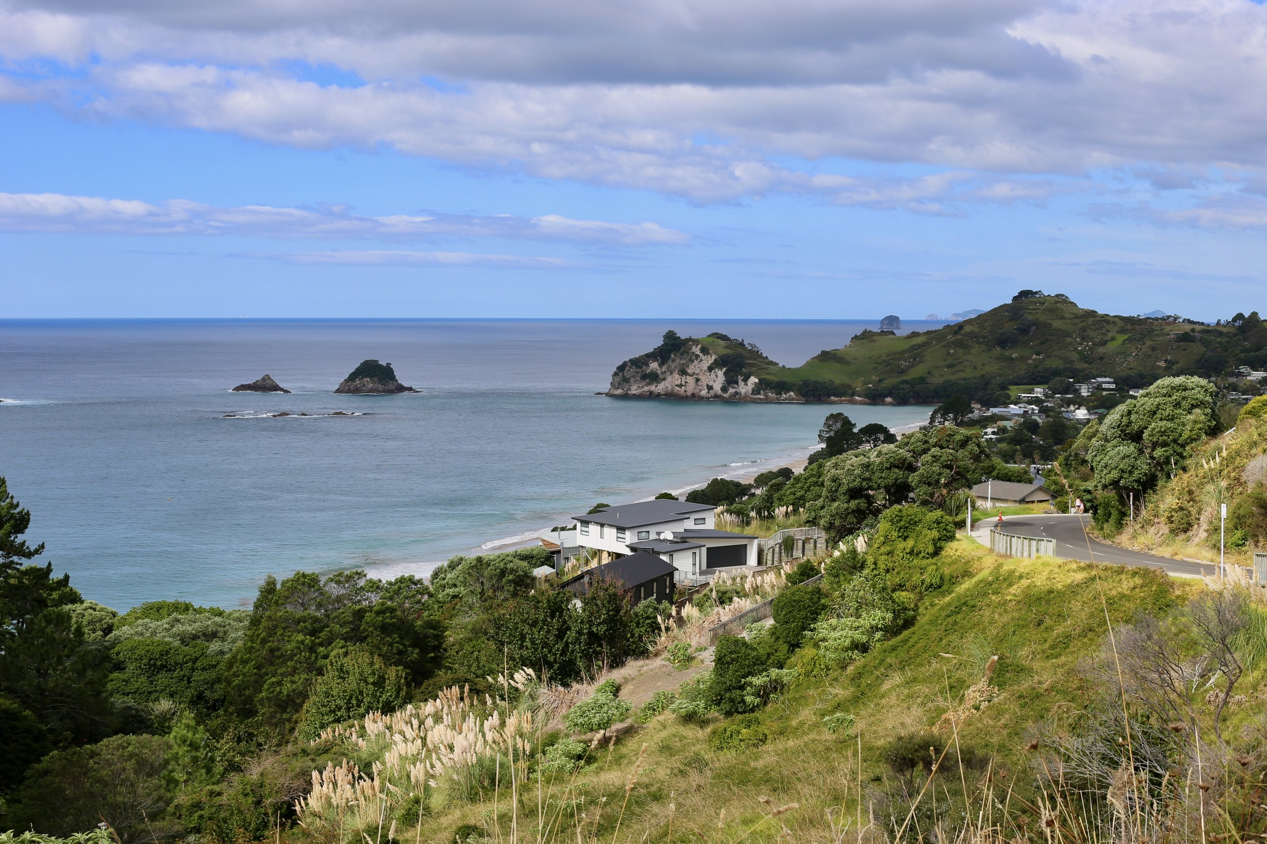 new-zealand-north-island-itinerary-2.jpg