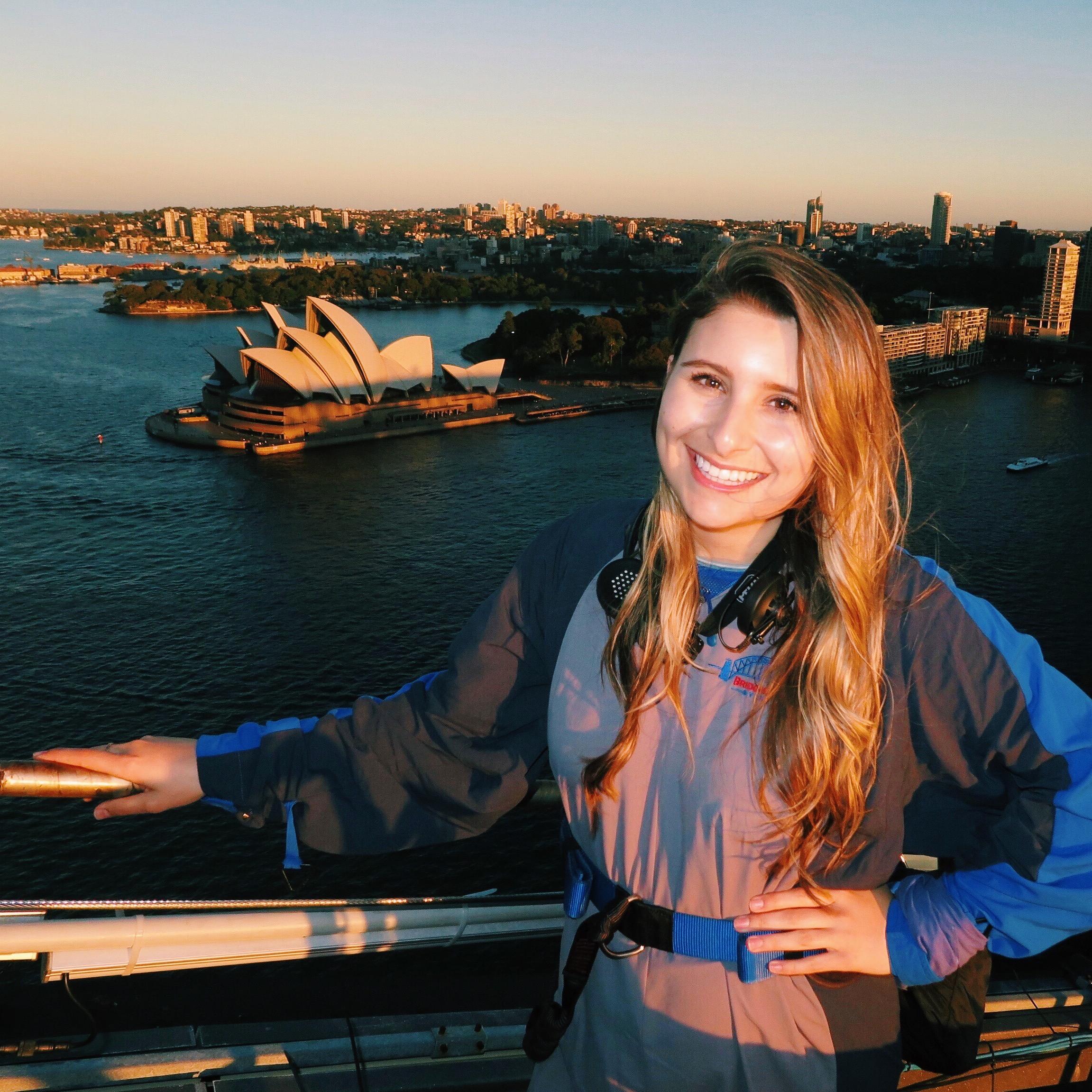australia-exploring-sydney-1.JPG