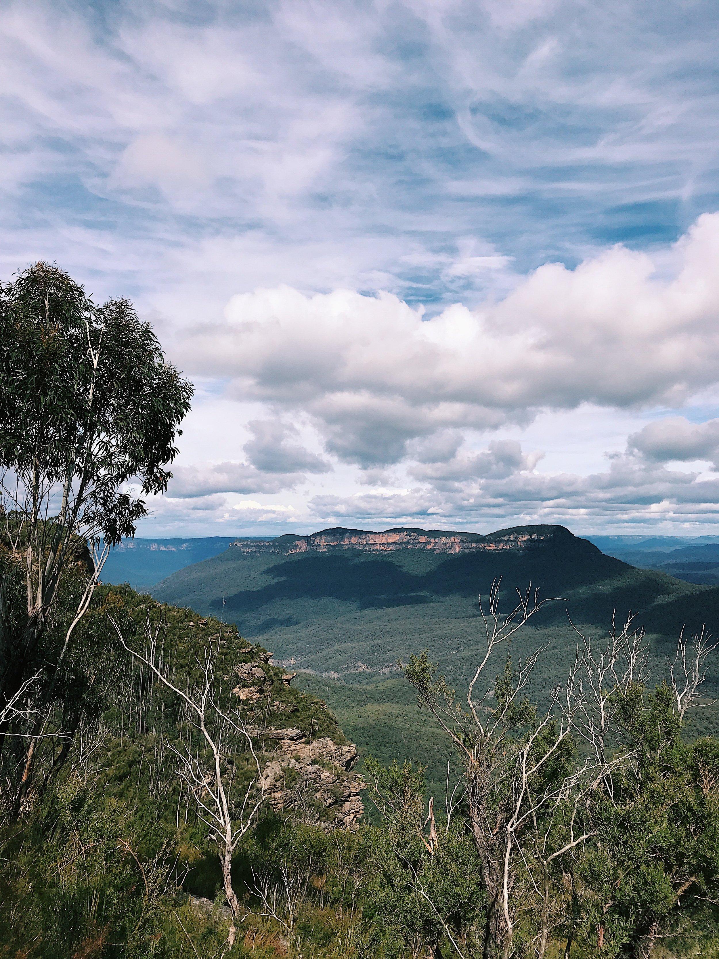 australia-exploring-sydney-12.JPG