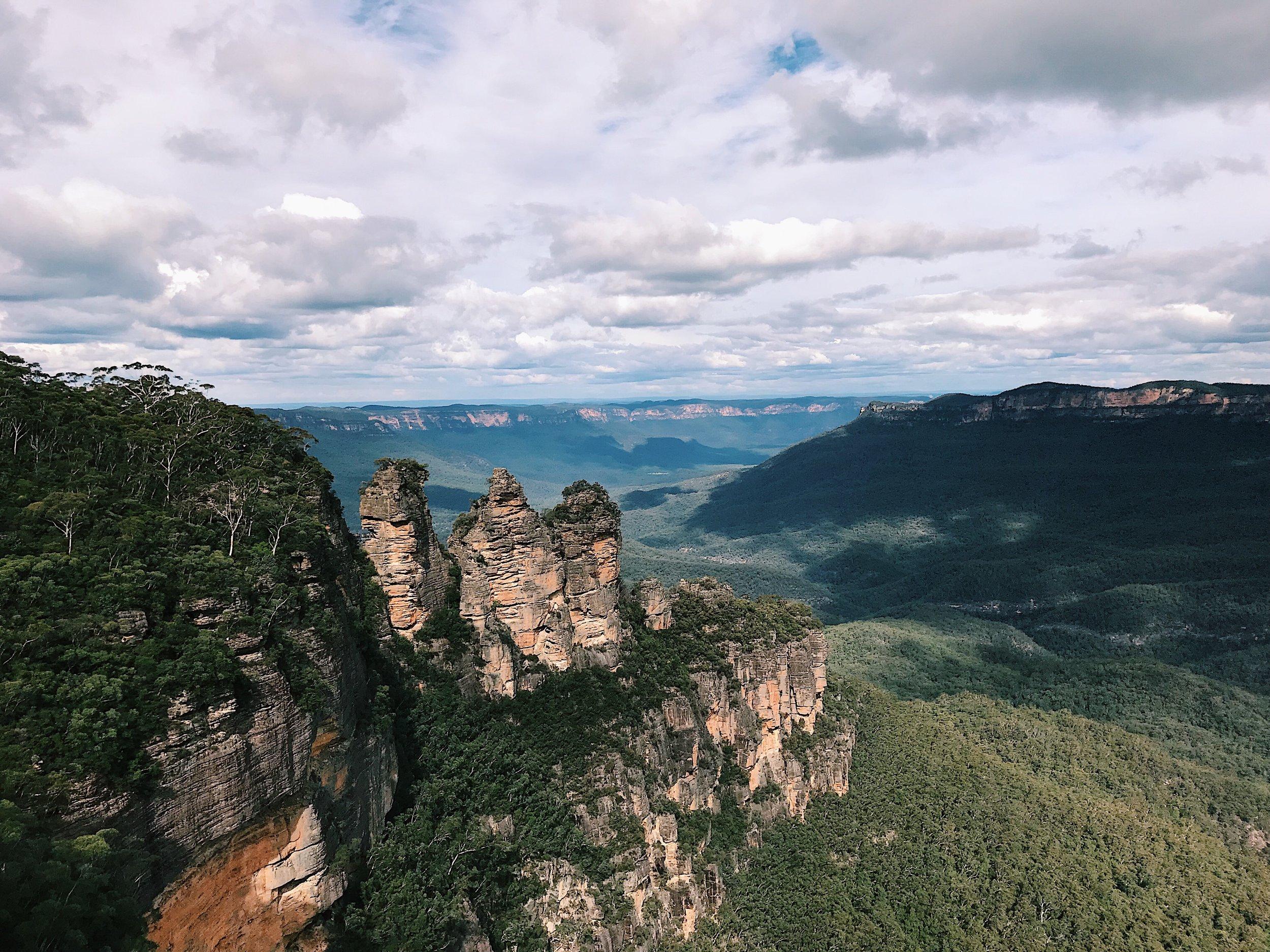 australia-exploring-sydney-9.JPG