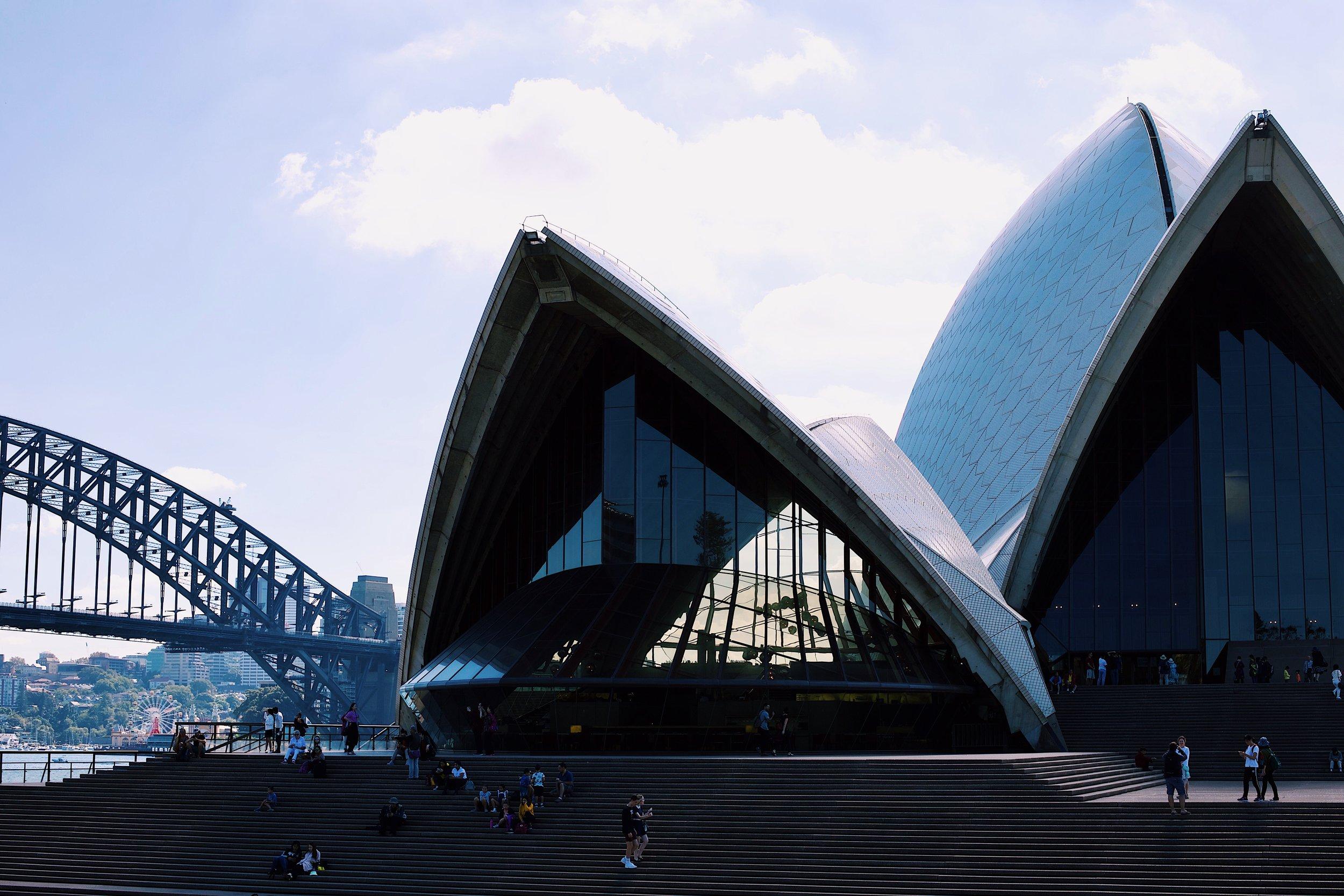 australia-exploring-sydney-45.JPG