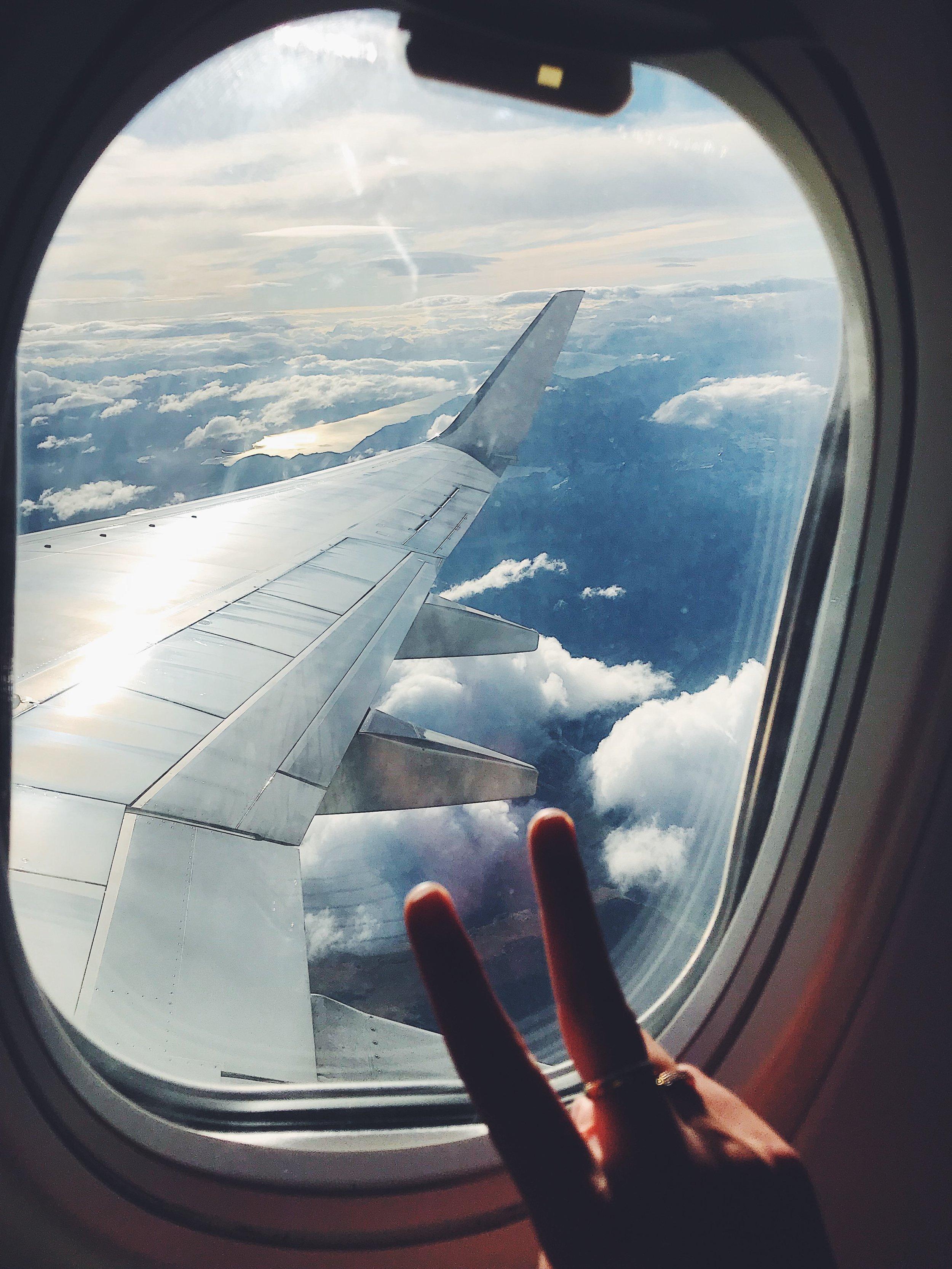 round-the-world-travel-3.JPG
