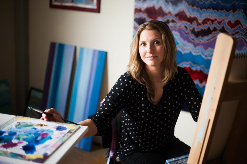 Alex Oesch Portrait.jpg