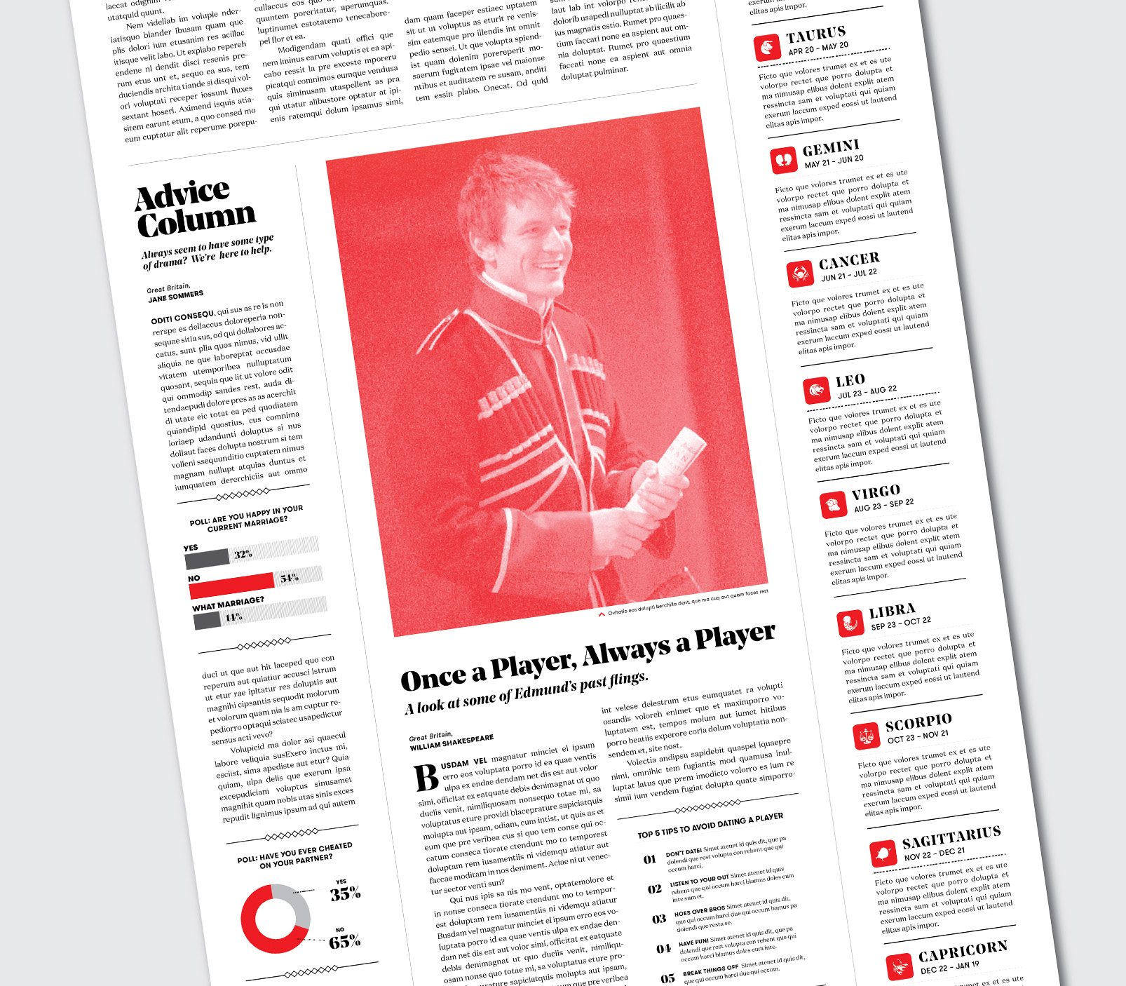 newspaper mockup3.jpg